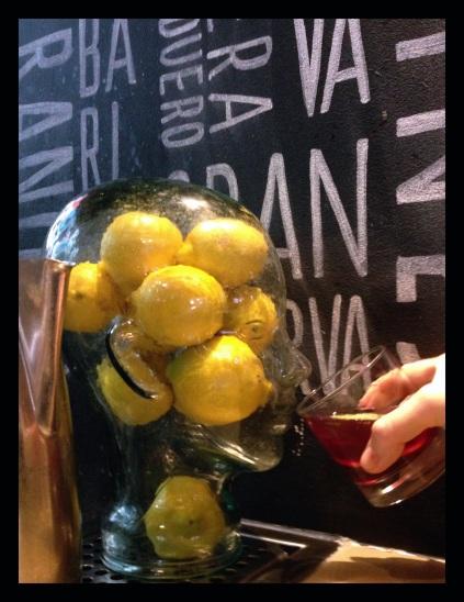 Lemon_Head