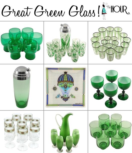 St.PatricksDay